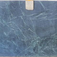 Arabesque Soapstone 116x63 3A.JPG