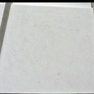 Opal White 120x78 BL-A1343.jpg