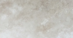 Senza travertine slab B.jpg
