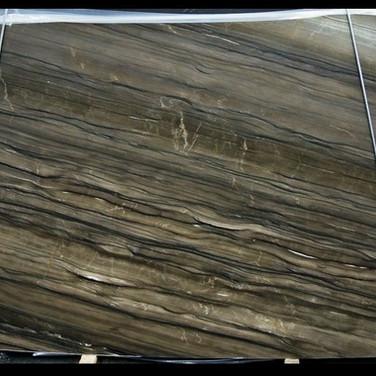 Sequoia Brown B3613 126x75.JPG