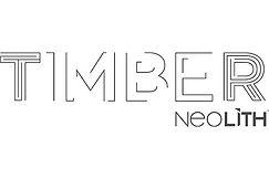 timber-menu_edited.jpg