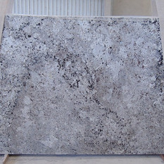 ALASCA WHITE Bl395  125x78.JPG