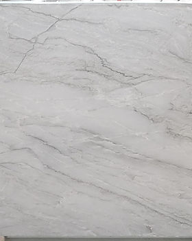White Pearl block B