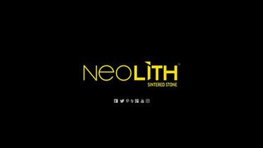 Neolith Flooring Installation