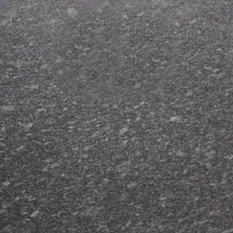 Steel Gray 11193 Close up (1).JPG