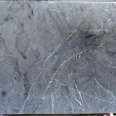 Mirasol Black B28920 116x59 (2) L5.JPG