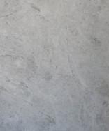 gran blur limestone slab A.jpg