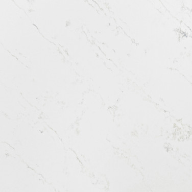 marmore turin
