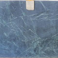 Arabesque Soapstone 116x63 B802.JPG