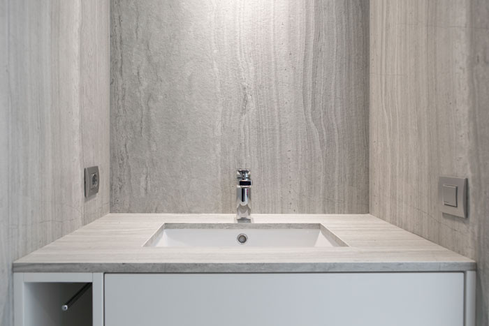 Neolith_Strata_Riverwash-Finish_6mm-and-