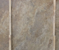 terra zone travertine slab.jpg