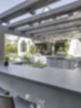 basalt grey outdoor kitchen brochure.jpg