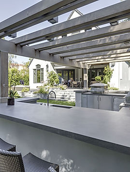 basalt grey outdoor kitchen brochure.jpg