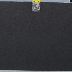Black Pearl B11324 123x78 (1).JPG
