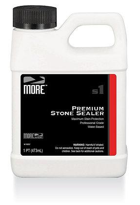 Premium Stone Sealer - Pint