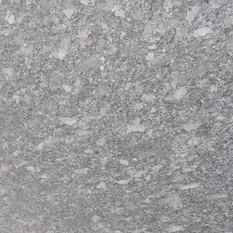 Steel Grey B11433 126x78 (2).JPG