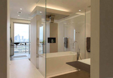 MY NEOLITH PROJECT_AMERICAN EDITION_Mary
