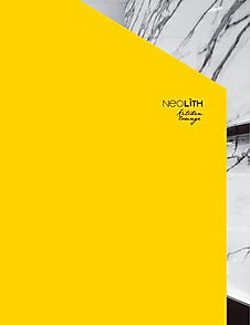 Catalogo-Kitchen-Lounge-2018-500x650.jpg