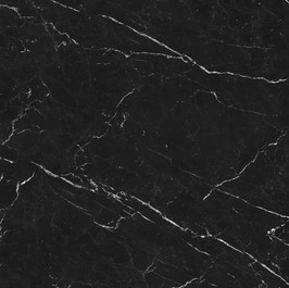 Nero-Marquina NM01R