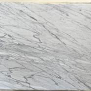 Venatino MS1484 Bdl 03 slab 25 - 124x66