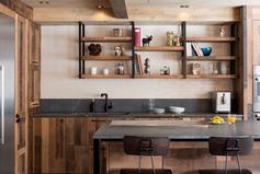 Soapstone Kitchen.png