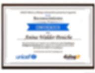 Certificados_Anina_página_2_edited.jpg
