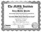 Certificados_Anina_p%C3%A1gina_1_edited_