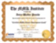 Certificados_Anina_página_1_edited.jpg