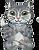 CatsKidsYoga_Logo_Primary_edited_edited.
