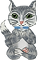 CatsKidsYoga_Logo_Primary_edited_edited_
