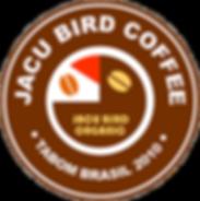 JACUBIRD-ORGINAL.png