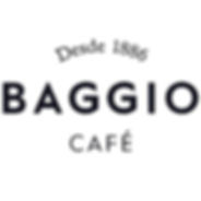 baggio.png