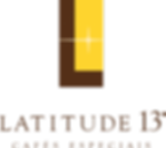 Latitude13_logo-2-300x270.png