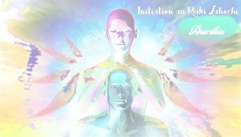 Iniatiation%2520Lahochi_edited_edited.jp