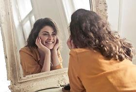 femme&miroir.jpg
