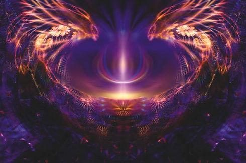 Flamme violet argent.jpg