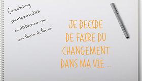 Bannière_changer_sa_vie.jpg