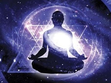 Entretenez votre taux vibratoire pour vivre favorablement les temps à venir