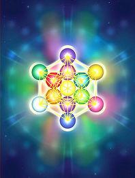 Archange Sandalphon-symbole.jpg
