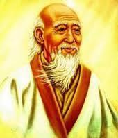Maitre Lahochi.jpg