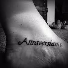 attraversiamo tatouage.jpg