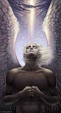 Archange Sandalphon.jpg