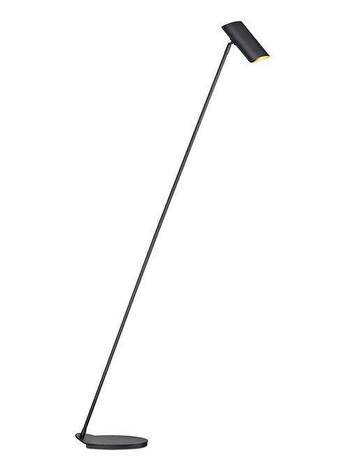 HESTER - gólflampi