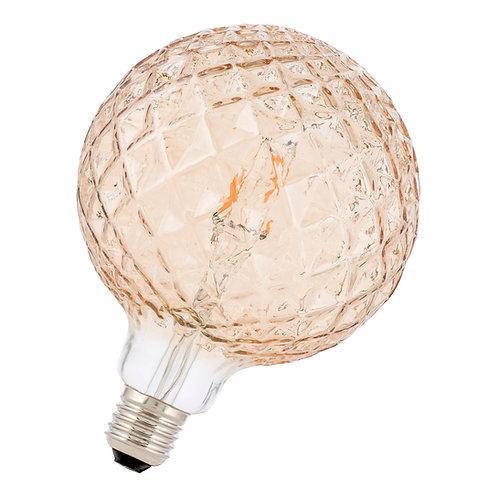 LED Filament Pine - 12,5 cm