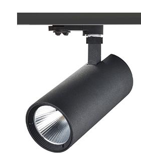 LED 35w/40w - DIMMANLEGUR
