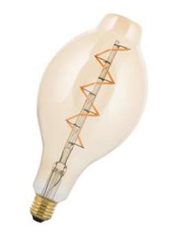 BIG MAMI - LED - E27