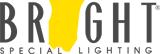 36_logo.png
