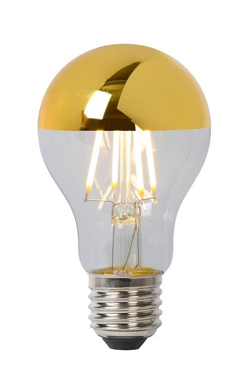 LED PERA 6 CM - E27