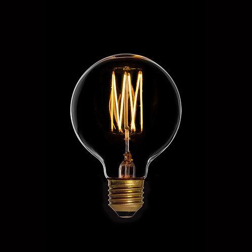 GLOBE DE LUX LED