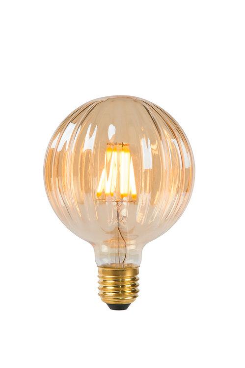 STRIPED LED - E27
